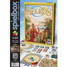 spielbox-2014-3
