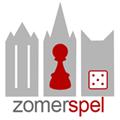 zomerspel-logo