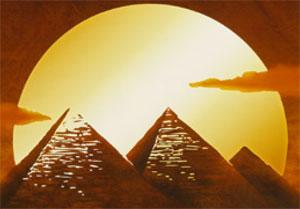 een teaser uit de woestijnen van Catan (afbeelding: Kosmos)