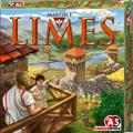 limes-box