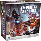 imperial-assault-box
