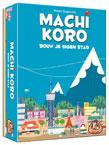machi-koro-box-nl