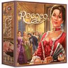 rococo-box