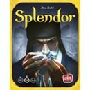 splendor-cover