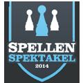 spsp-logo