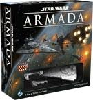 starwars-armada-box