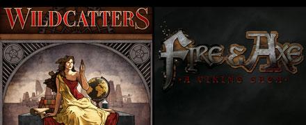 vikingcatters