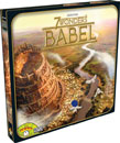 7-wonders-babelbox