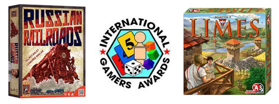 IGA-2014-winnaars