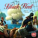 black-fleet-cover