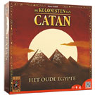 catan-egypte-box