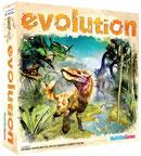 evolution-box