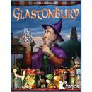 glastonbury-cover