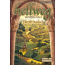 hellweg-box