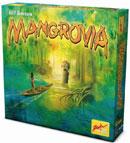 mangrovia-box