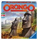orongo-box