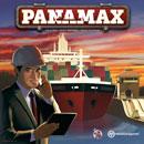 panamax-box