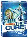 pandemic-cure