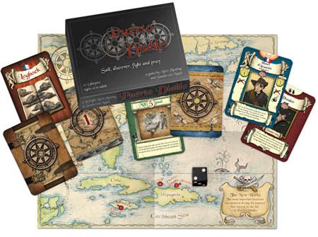 puerto-diablo-kaartspel