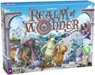 realm-of-wonder-box