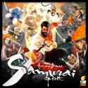 samurai-spirit-cover