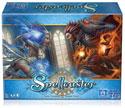 spellcaster-box