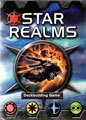 star-realms-cover
