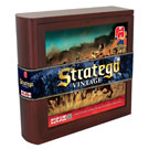 stratego-vintage-box