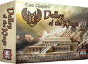 valley-of-the-kings-box