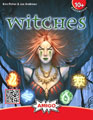 witches-cover