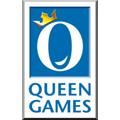 Queen-Games-Logo