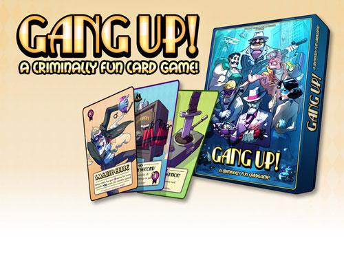 gangup-banner