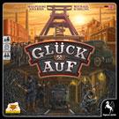 glueckauf-cover