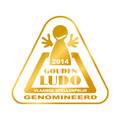 gouden-ludo-2014-nom