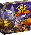 king-of-new-york