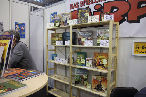 spiel14-fairplay-vr