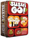 sushi-go-box