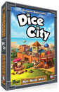dice-city-box