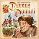 domusdomini-cover