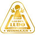 goudenludo-2014-winnaar