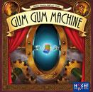 gumgummachine-cover