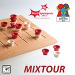 mixtour