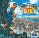 newyork1901-cover