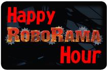 robohappyhour