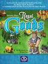 royalgoods