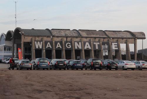 spel2014-waagnatie-gevel
