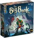 thebigbook-of-madness-box