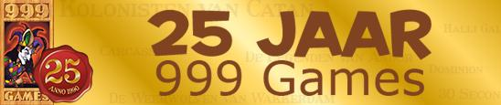 999games-25jaar