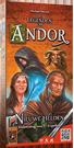 andor-nieuwe-helden-box