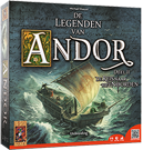 andor-noorden-box